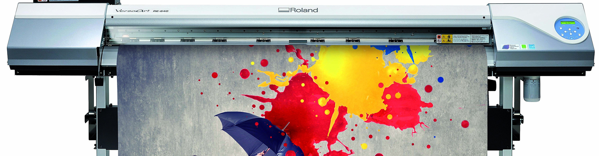 ../images/services/village-printer-full-color-wide-format-printing.jpg