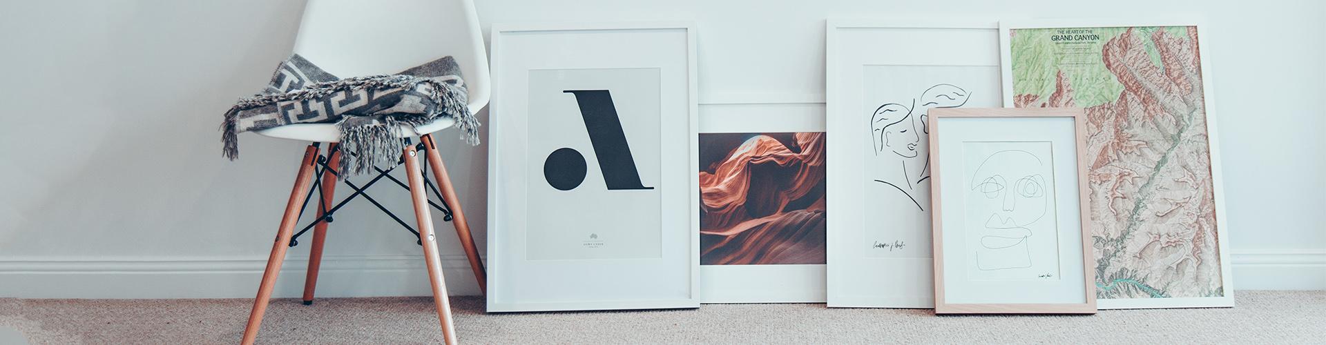 ../images/services/village-printer-matting-framing-finishing.jpg