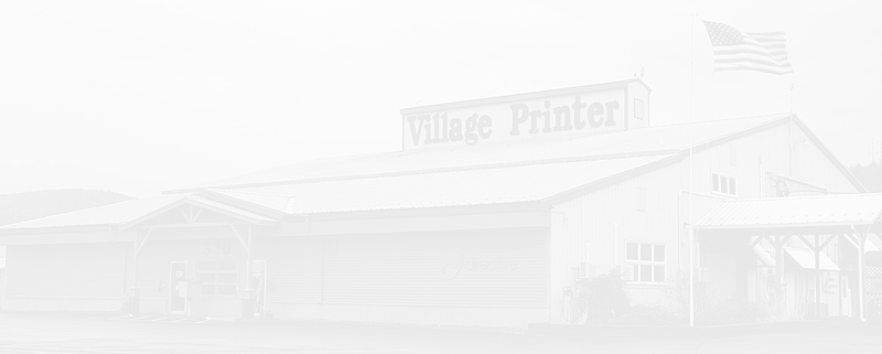 TheVillagePrinter.png